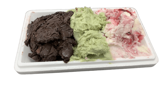 gelato-to-go-toronto