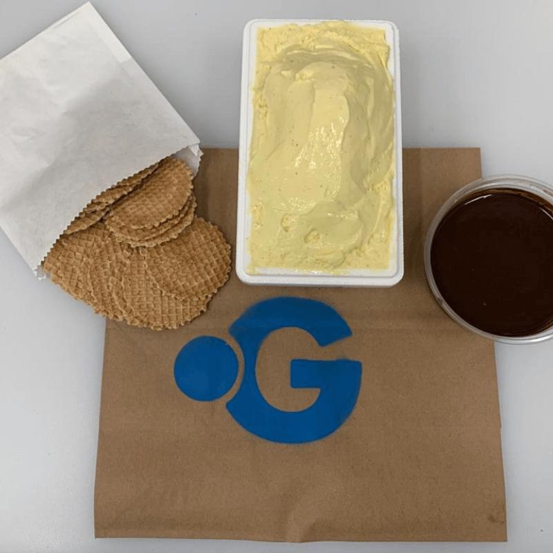 Best-gelato-toronto-buy-online